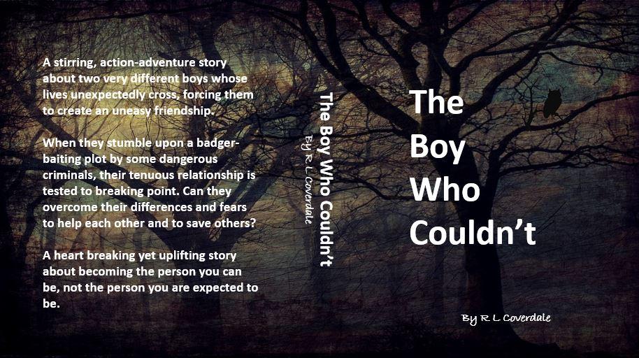 TBWC Book Cover